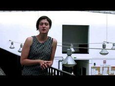 Filmowe ABC_teaser - YouTube