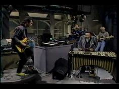 Lionel Hampton on Letterman - Hamp's Boogie Woogie Boogie Woogie, Music Composers, Jazz Music, Totally Awesome, Popular Music, Instrumental, Dancers, The Hamptons, Opera