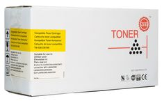 brother toner cartridge - Compare Price Before You Buy Brother Mfc, Toner Cartridge, Stuff To Buy