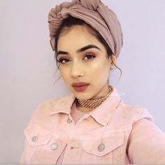 result for afsana beauty Turban Hijab, Mode Turban, Teen Vogue, Hair Wrap Scarf, Muslim Beauty, Head Scarf Styles, Hijab Style, Hijab Tutorial, Muslim Fashion