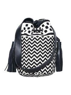 black cotton regular potli - Online Shopping for Potlis