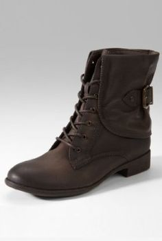 Limited Collection Ankle High Boots £24 M Outlet