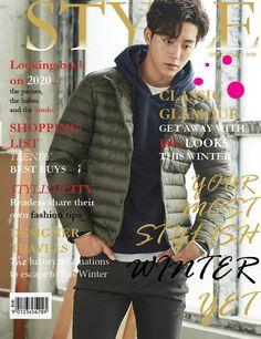 Tutorial 11 – Editorial Design 2 (magazine layout)