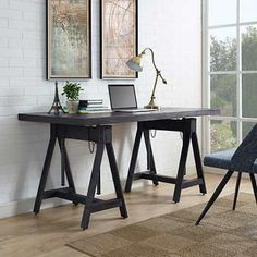 10 amazing computer writing desks images desk furniture home rh pinterest com