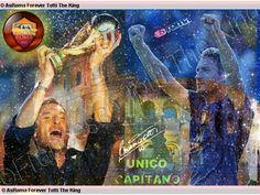 http://www.facebook.com/asRomaForever.Totti.TheKing.