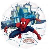 66cm Spiderman $15.95 U26225