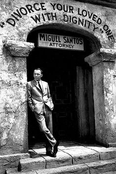 Frank Sinatra, 'Marriage On The Rocks', Warner Brothers Studios, 1965 • Photographed by Bob Willoughby