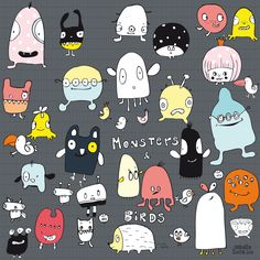 Google Image Result for http://www.vibekehoie.no/wp-content/uploads/2010/06/children_monsters_1d.gif