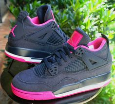 buy online 30ed5 d7b2b Nike Air Jordan 13 XIII Retro PRM Infrared 23 Reflective Silver 696298-023  Size #Nike #BasketballShoes | Red deals online | Pinterest | Nike, Retro  and Nike ...