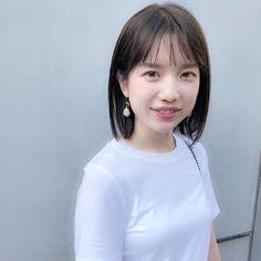 Japan Girl, Japanese Beauty, Pretty Girls, Beautiful Women, Actors, Asian, Female, Photography, Instagram