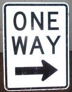 Traffic Sign Clip Art