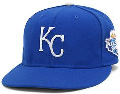 e658879666cff Wholesale new era caps mlb fitted cap cheap snapback monster energy MLB All  Star Patch Caps 007 -