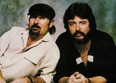 Listen to music from Seals & Crofts like Summer Breeze, Diamond Girl & more. Find the latest tracks, albums, and images from Seals & Crofts. Seals And Crofts, Songs With Meaning, American Bandstand, Band Pictures, The Beach Boys, Summer Breeze, Pop Rocks, Latest Music, Listening To Music