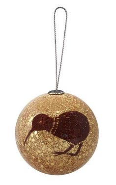 Christmas Balls Decorations, Christmas Bulbs, Kiwi Bird, Are You Happy, Forget, Crafting, Glitter, Icons, In This Moment