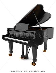 피아노 스톡 사진, 이미지 및 사진 | Shutterstock