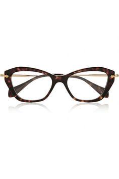 Tendencias en  gafas de ver para la próxima temporada  style  glasses  fall 47995d9c3a25
