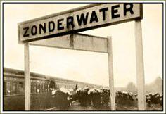 Dimitri Tsafendas was sent to Zonderwater prison from Pretoria Central Prison in 1989