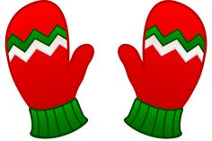 """""""Little boys discard gloves magically. No one knows where they go, but they are never seen again."""" ~ Rick Bragg"""