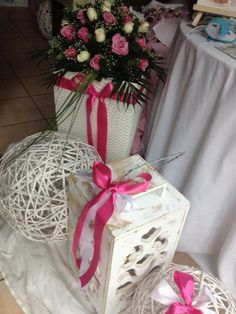 Στολισμός γάμου κωδ.019 Gift Wrapping, Gifts, Gift Wrapping Paper, Presents, Wrapping Gifts, Gift Packaging, Gifs, Wrapping, Present Wrapping