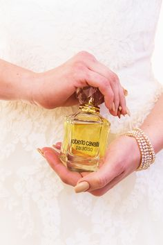 © Copyright L-Afrique Photography This Wedding was featured on Perfume Bottles, Lace, Photography, Wedding, Africa, Stone, Valentines Day Weddings, Photograph, Fotografie