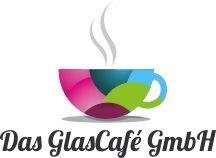 Das GlasCafé GmbH