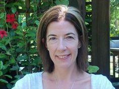 Agent Spotlight: Holly McGhee  |  Literary Rambles