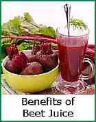 Free Healthy Juicing Recipes. Juicer Recipes for Different Health Problems.
