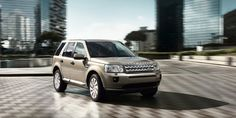 nice photo of Land Rover Freelander 2, Land Rover Freelander, Cool Photos, Explore, Vehicles, Car, Nice, Design, Automobile
