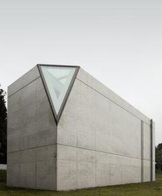 Tadao Ando: