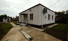 Каталог всех записей посвящённых самостоятельному строительству загородного дома: victorborisov — ЖЖ Shed, Outdoor Structures, Barns, Sheds