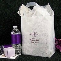 Wedding Welcome Bag Ideas Cheap : ... Bags - Hospitality on Pinterest Welcome Bags, Wedding Welcome Bags