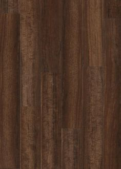 1000 Images About Flooring On Pinterest Wall Tiles