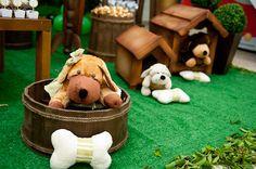 cachorros Archives - Querida Data