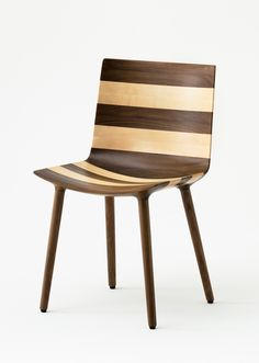 wafer chair