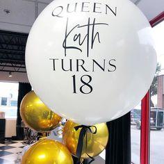 Balloons & Event Rentals|MTL (@balloonbar.ca) • Instagram photos and videos