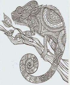 Más de 1000 ideas sobre Dibujos Blanco Y Negro en Pinterest | Dibujos ...