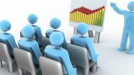 ISO 50001 ENERJİ YÖNETİM SİSTEMİ İÇ TETKİKÇİ EĞİTİMİ