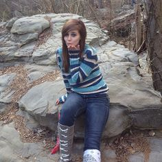 My phagget kiss blowingness  just whatever #converse #amazingshoes #bandanas #perfection #beauty #bestview #cute #coveredbridge #converseboots #inlove #love #longwalks #mountains #outdoortime #perfection #picturetime #themshoesdoe #unf