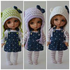Комплекты одежды для Pukifee и подобных бжд. / Все для BJD / Шопик. Продать купить куклу / Бэйбики. Куклы фото. Одежда для кукол