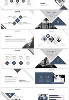 Ppt design Hijab koran o hijabie Page Layout Design, Web Design, Graphic Design Layouts, Brochure Design, Powerpoint Design Templates, Presentation Design Template, Presentation Layout, Mises En Page Design Graphique, Page Web
