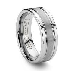 men wedding ringmens rings