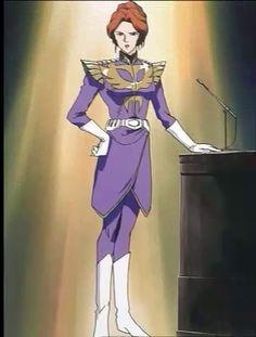 Help! Kycilia Question Mobile Suit, Detailed Image, View Image, Gundam, Video Game, Princess Zelda, Deviantart, Manga, Anime