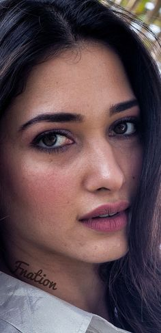 Actress Without Makeup, India Beauty Women, Beauty Face, Cute Beauty, Lovely Girl Image