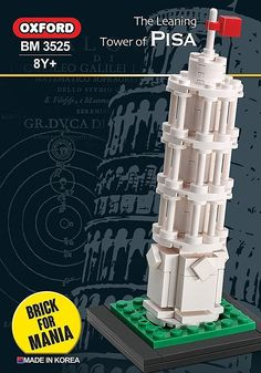 LEGO BRICKS 25 x BRIGHT LIGHT ORANGE 2x4 Pin Taken From Brand New Sets