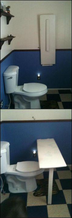 Bathroom Ideas On Pinterest Bathroom Ideas Bathroom Renovations An