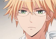 Takumi Usui's hot moments Hot Anime Boy, Anime Guys, Best Romantic Comedy Anime, Anime Family, Usui, Kaichou Wa Maid Sama, Favorite Cartoon Character, Anime Boyfriend, Anime Manga
