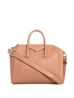Givenchy amazing tote
