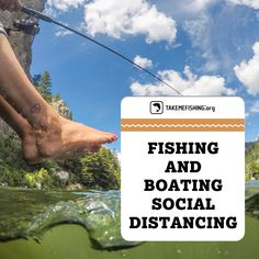 Stay up to date with your state's official information regarding and during times in the U. Going Fishing, Fishing Tips, Fishing Boats, Boating Tips, Boat Safety, Interesting Blogs, Fishing Adventure, Public Service, Natural Resources