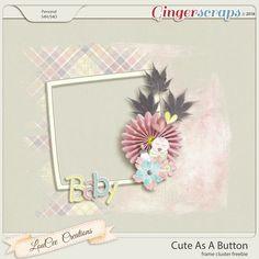 lcc_CuteAsAButton_FCF