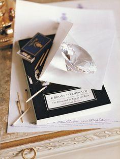 F.Scott Fitzgerald, Un diamant aussi gros que le Ritz  http://bijouxcreateurenligne.fr/bijoux-tendance-2016/